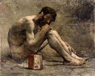 Diogenes Bastien-Lepage