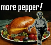 more_pepper