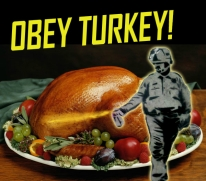 obey_turkey