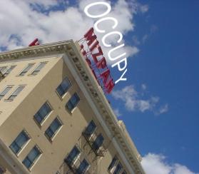 Occupy_Mizpah