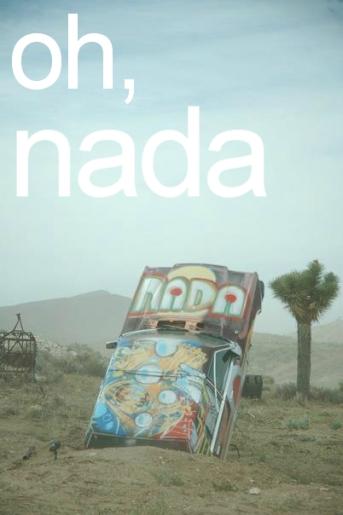 Oh_nada