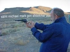 Saint_MM_Shoothcher_Ass