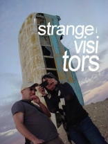 Strange_Visitors