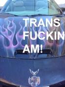 TRANS_FUCKIN_AM