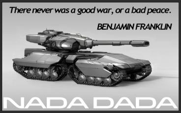 Franklin War