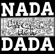 Nada Garden