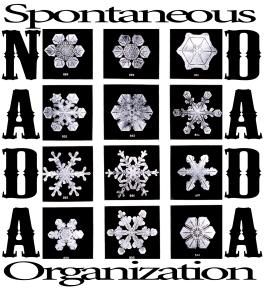Nada Spontaneous