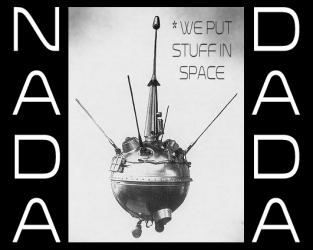 NadaSpace