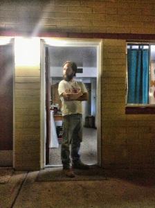 Sorg Doorway Molezzo