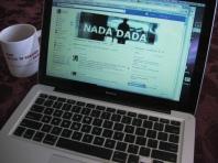 NadaDada Group Page